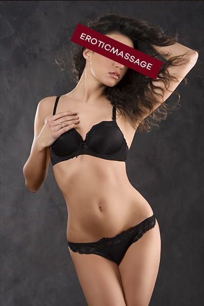 Sexy masseuse Cara provides Erotic Massage in Amsterdam